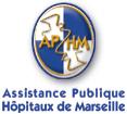 assistance-publiquz